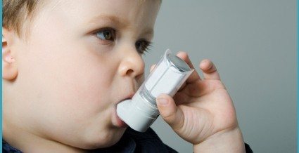 Top Tips For Managing And Treating Your Asthma