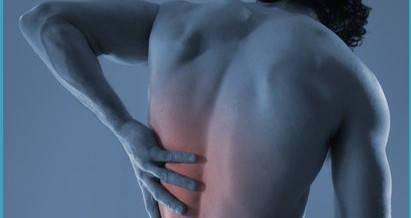Great Guide On How To Deal With Back Pain