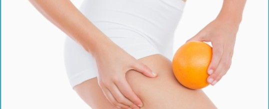 Get Rid Of Cellulite With These Excellent Tips!