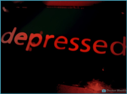 wpid-Depression_17.jpg