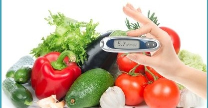 Tips To Help You Control Diabetes