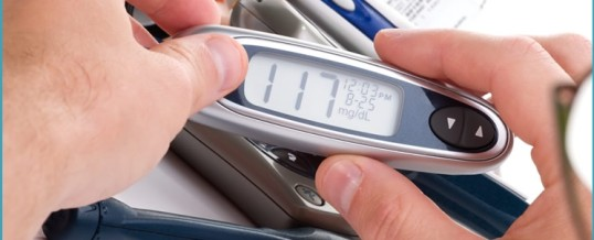 How To Control Your Diabetes Better And Stay Healthier